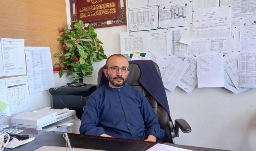 وضعیت ارایه خدمات صحی در بامیان؛ مسوولان صحی از توقف کمکهای بانک جهانی نگراناند